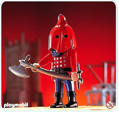 http://media.playmobil.com/i/playmobil/4524-A_product_detail/Bourreau