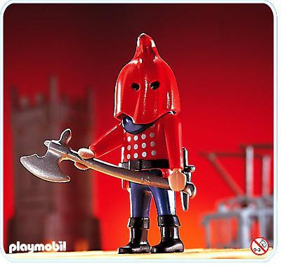 http://media.playmobil.com/i/playmobil/4524-A_product_detail