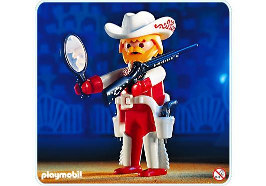 http://media.playmobil.com/i/playmobil/4525-A_product_detail/Cow-boy de parade