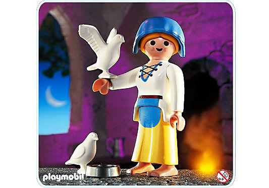 http://media.playmobil.com/i/playmobil/4526-A_product_detail/Aschenputtel