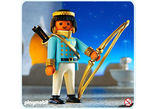 http://media.playmobil.com/i/playmobil/4527-A_product_detail