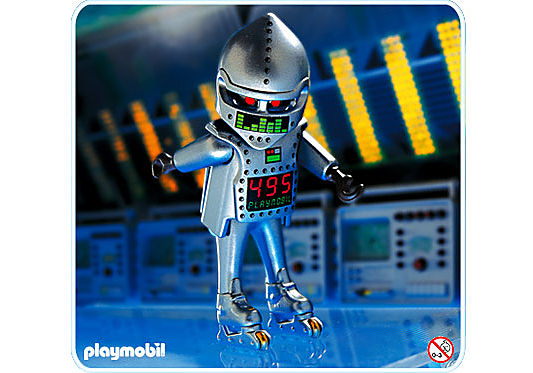 http://media.playmobil.com/i/playmobil/4528-A_product_detail/Robot