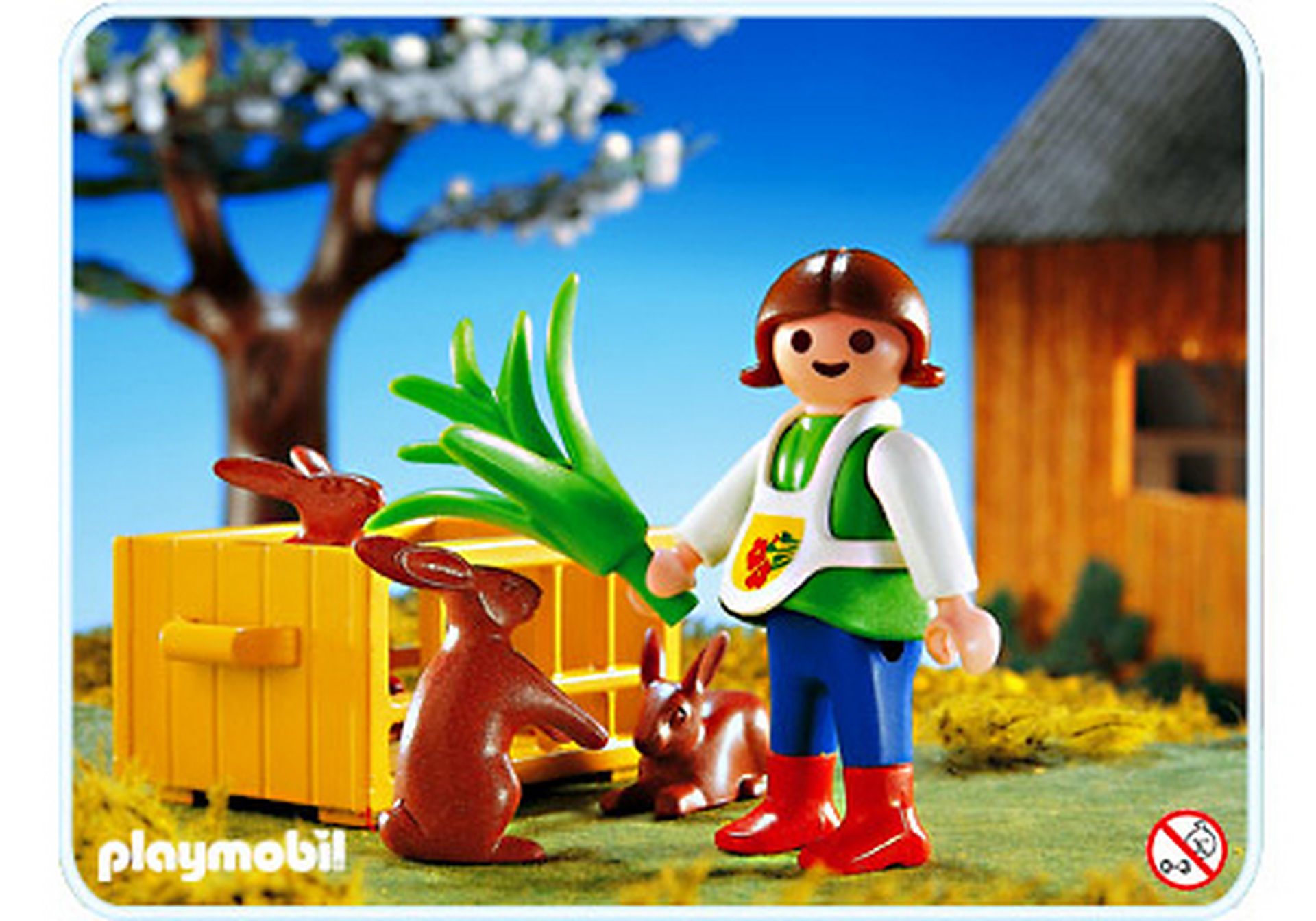 http://media.playmobil.com/i/playmobil/4529-A_product_detail/Fillette et les lapins