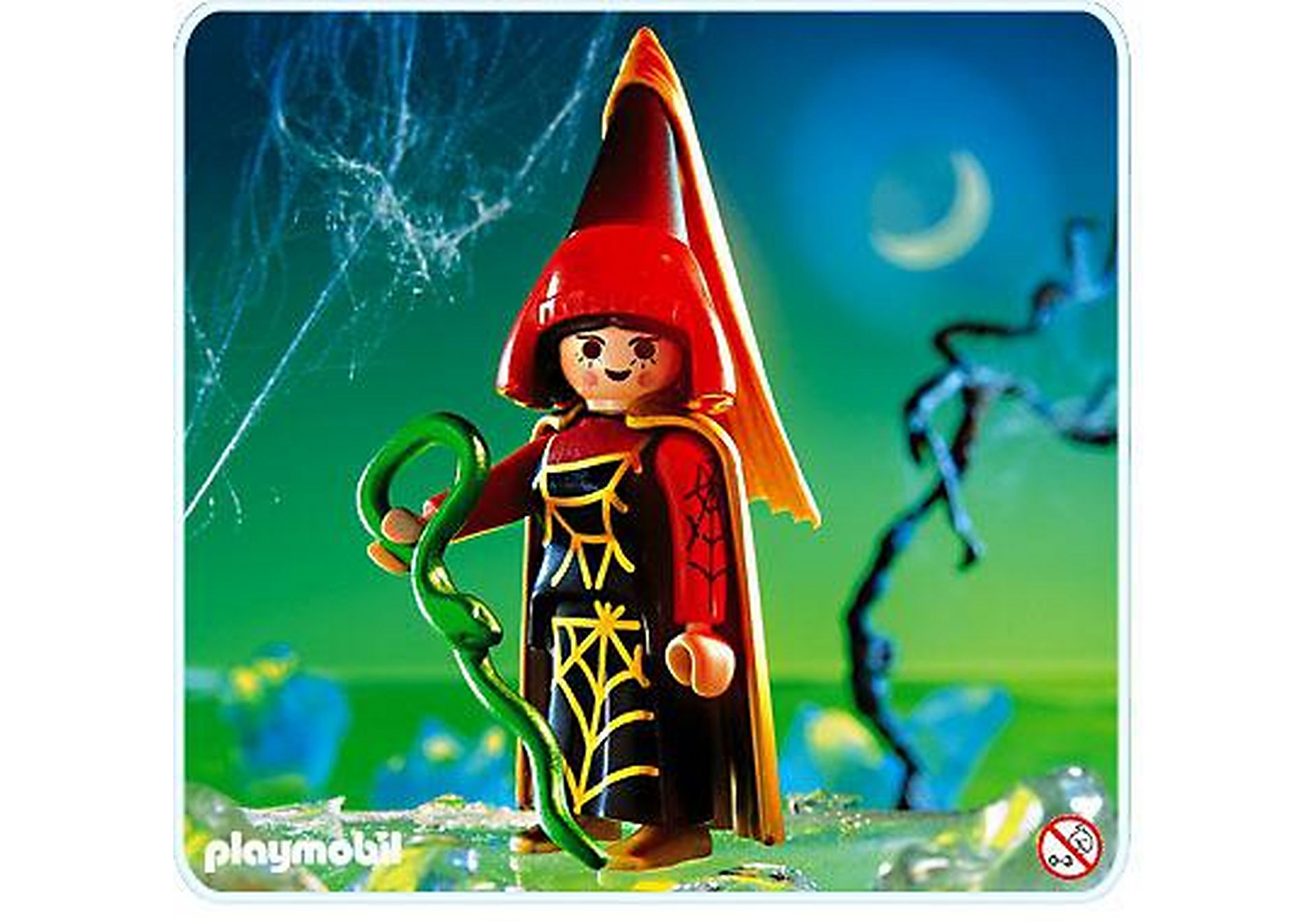 http://media.playmobil.com/i/playmobil/4530-A_product_detail/Böse Fee