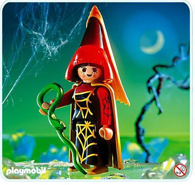http://media.playmobil.com/i/playmobil/4530-A_product_detail