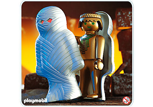 http://media.playmobil.com/i/playmobil/4531-A_product_detail/Momie