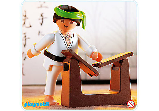 http://media.playmobil.com/i/playmobil/4532-A_product_detail/Karateka