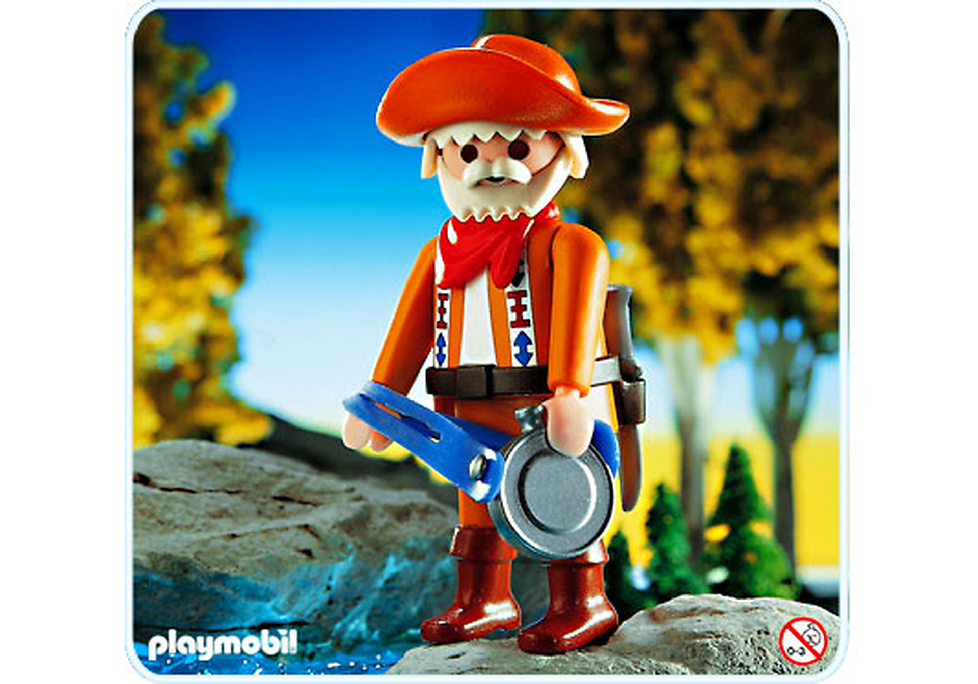 http://media.playmobil.com/i/playmobil/4533-A_product_detail/Trapper