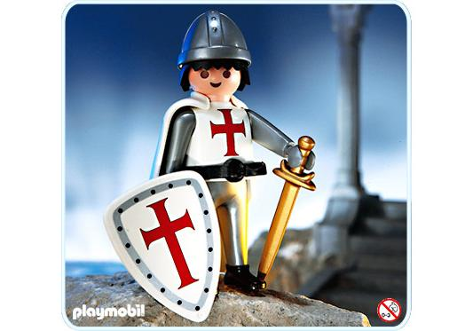 http://media.playmobil.com/i/playmobil/4534-A_product_detail/Tempelritter