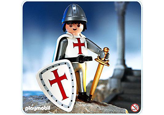 4534-A Templier detail image 1