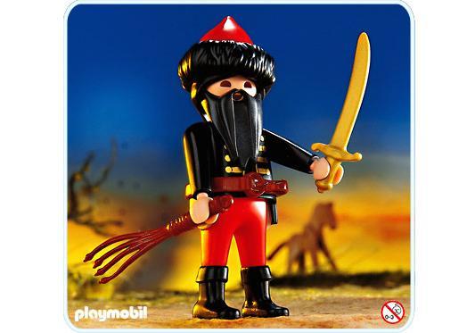 http://media.playmobil.com/i/playmobil/4535-A_product_detail/Mongolenkrieger
