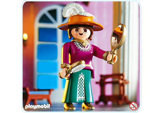 http://media.playmobil.com/i/playmobil/4536-A_product_detail