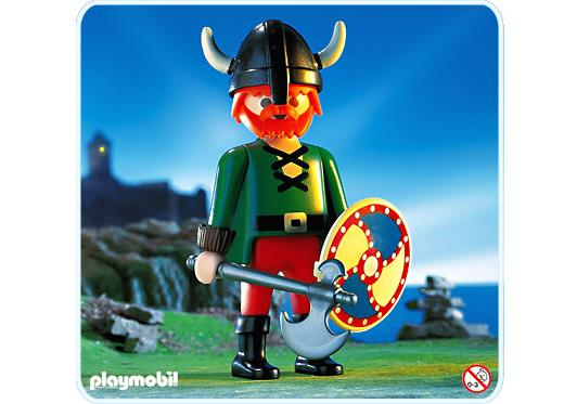 http://media.playmobil.com/i/playmobil/4540-A_product_detail/Guerrier normand