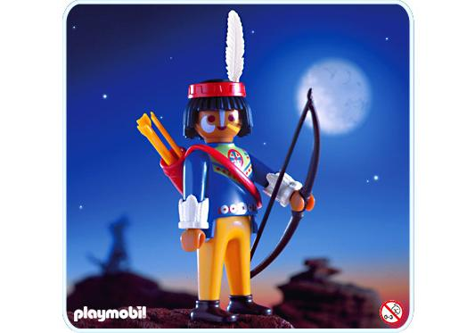 http://media.playmobil.com/i/playmobil/4541-A_product_detail/Indien / Arc