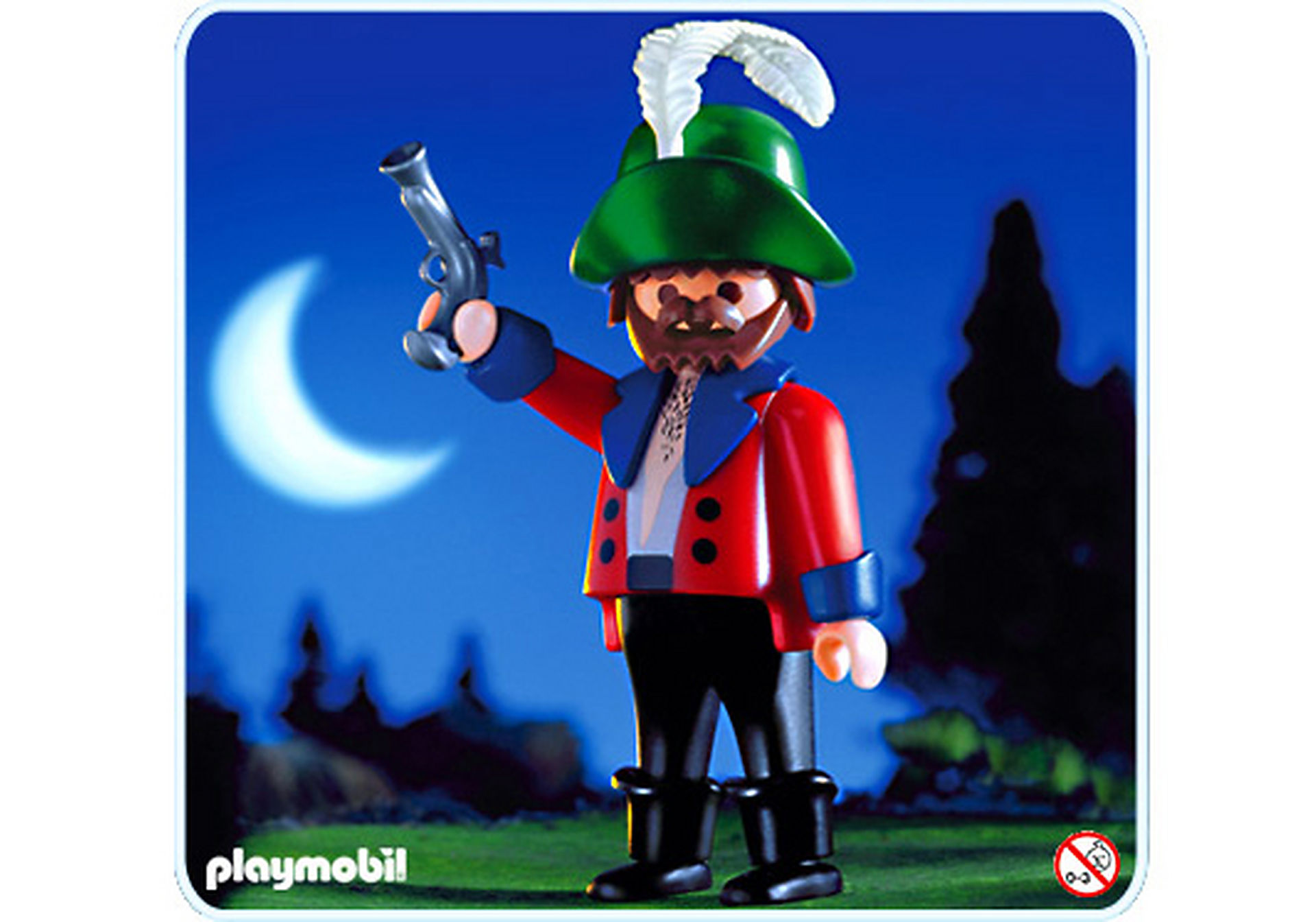 http://media.playmobil.com/i/playmobil/4542-A_product_detail/Bandit