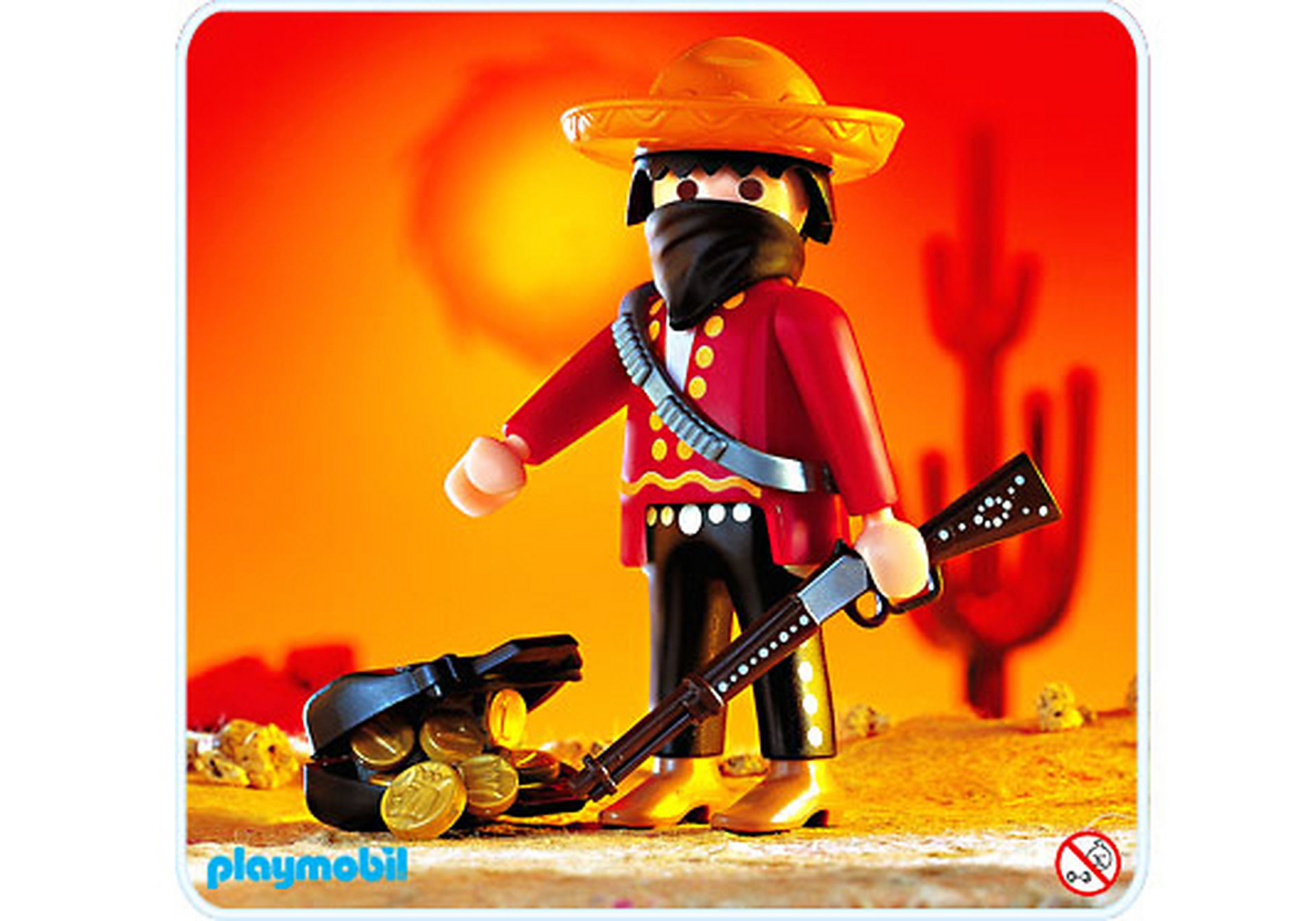 http://media.playmobil.com/i/playmobil/4544-A_product_detail/Bandito