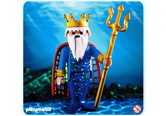 http://media.playmobil.com/i/playmobil/4545-A_product_detail/roi des mers