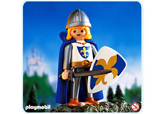 http://media.playmobil.com/i/playmobil/4547-A_product_detail