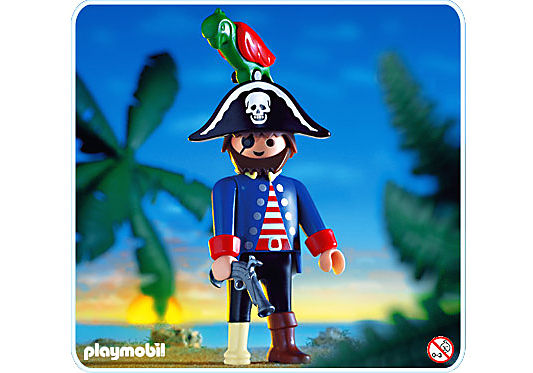 http://media.playmobil.com/i/playmobil/4548-A_product_detail/Pirate à la jambe de bois