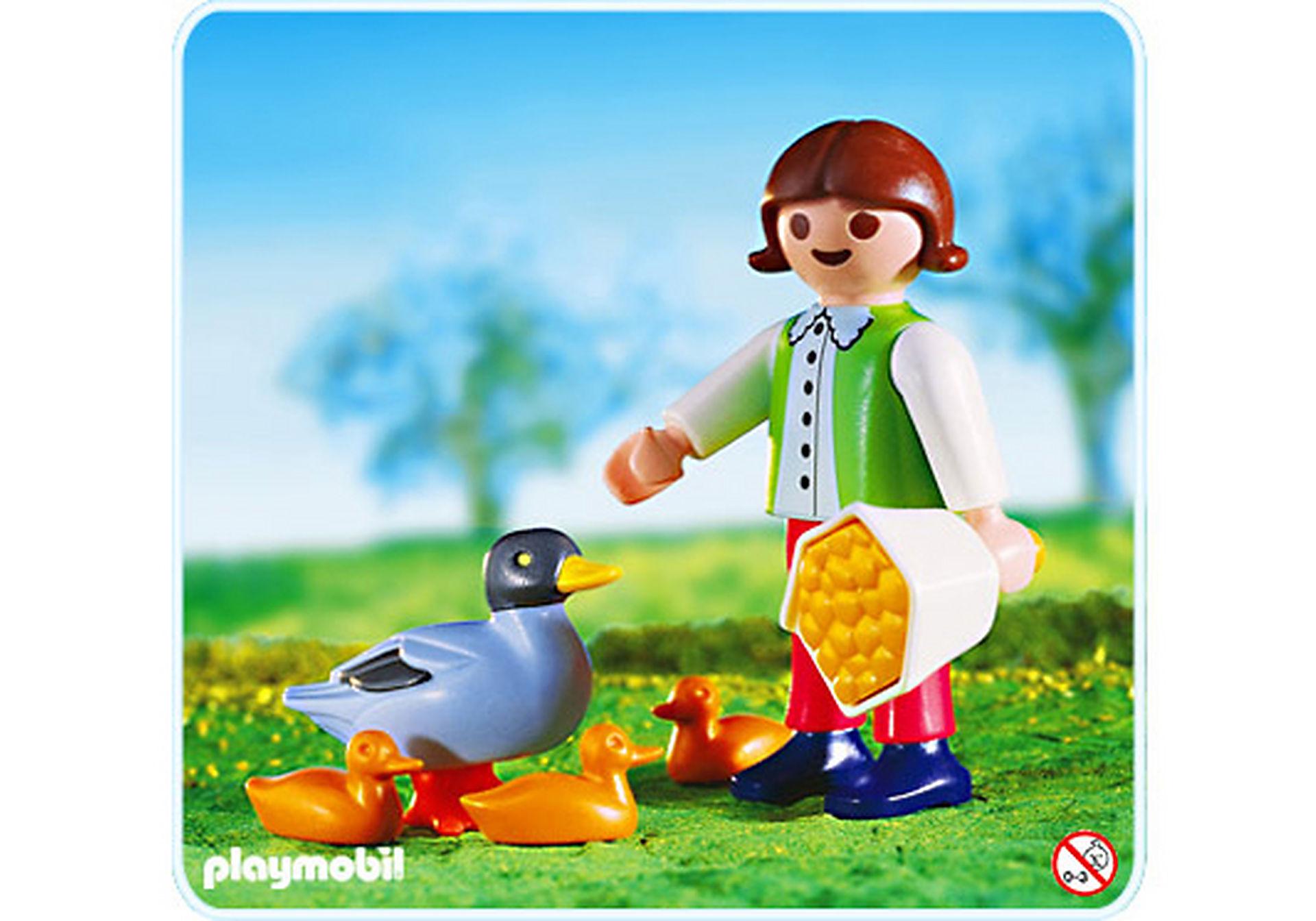http://media.playmobil.com/i/playmobil/4549-A_product_detail/Fillette / canards