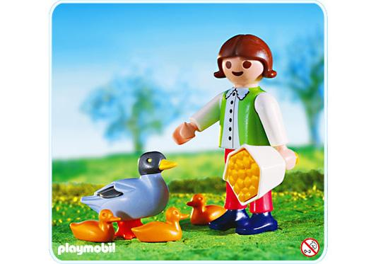 http://media.playmobil.com/i/playmobil/4549-A_product_detail