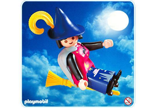 http://media.playmobil.com/i/playmobil/4550-A_product_detail/Sorcière espiègle
