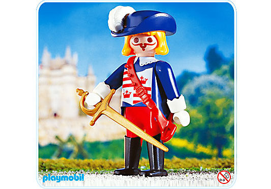 http://media.playmobil.com/i/playmobil/4551-A_product_detail/Mousquetaire