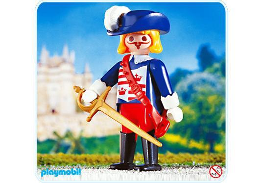 http://media.playmobil.com/i/playmobil/4551-A_product_detail/Musketier