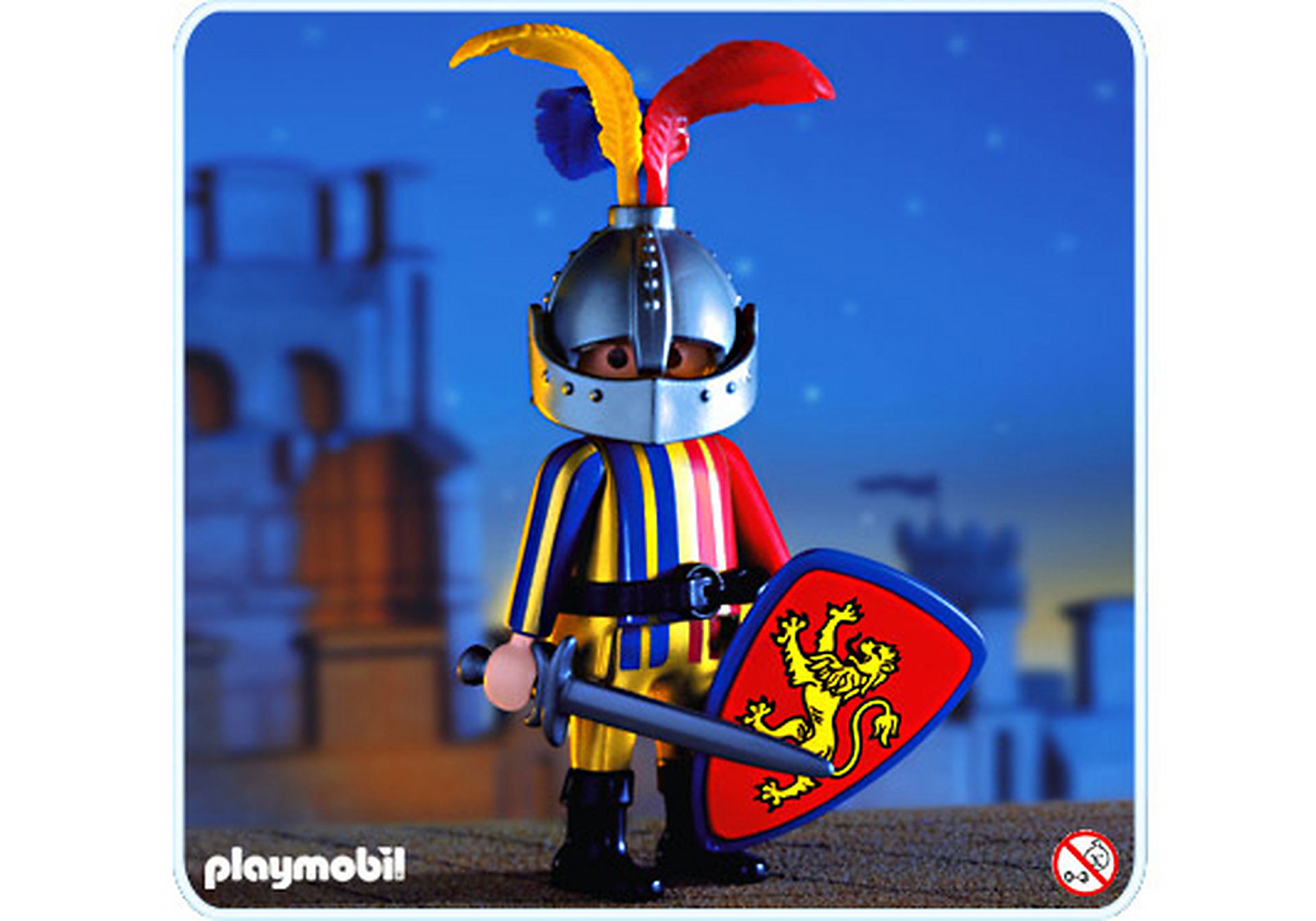 http://media.playmobil.com/i/playmobil/4555-A_product_detail/Chevalier / armure