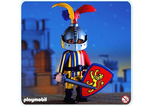 http://media.playmobil.com/i/playmobil/4555-A_product_detail/Chevalier / armure