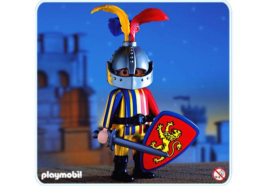 http://media.playmobil.com/i/playmobil/4555-A_product_detail