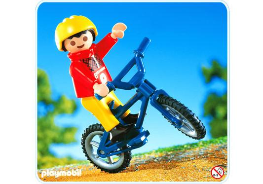 http://media.playmobil.com/i/playmobil/4556-A_product_detail/Enfant / vélo