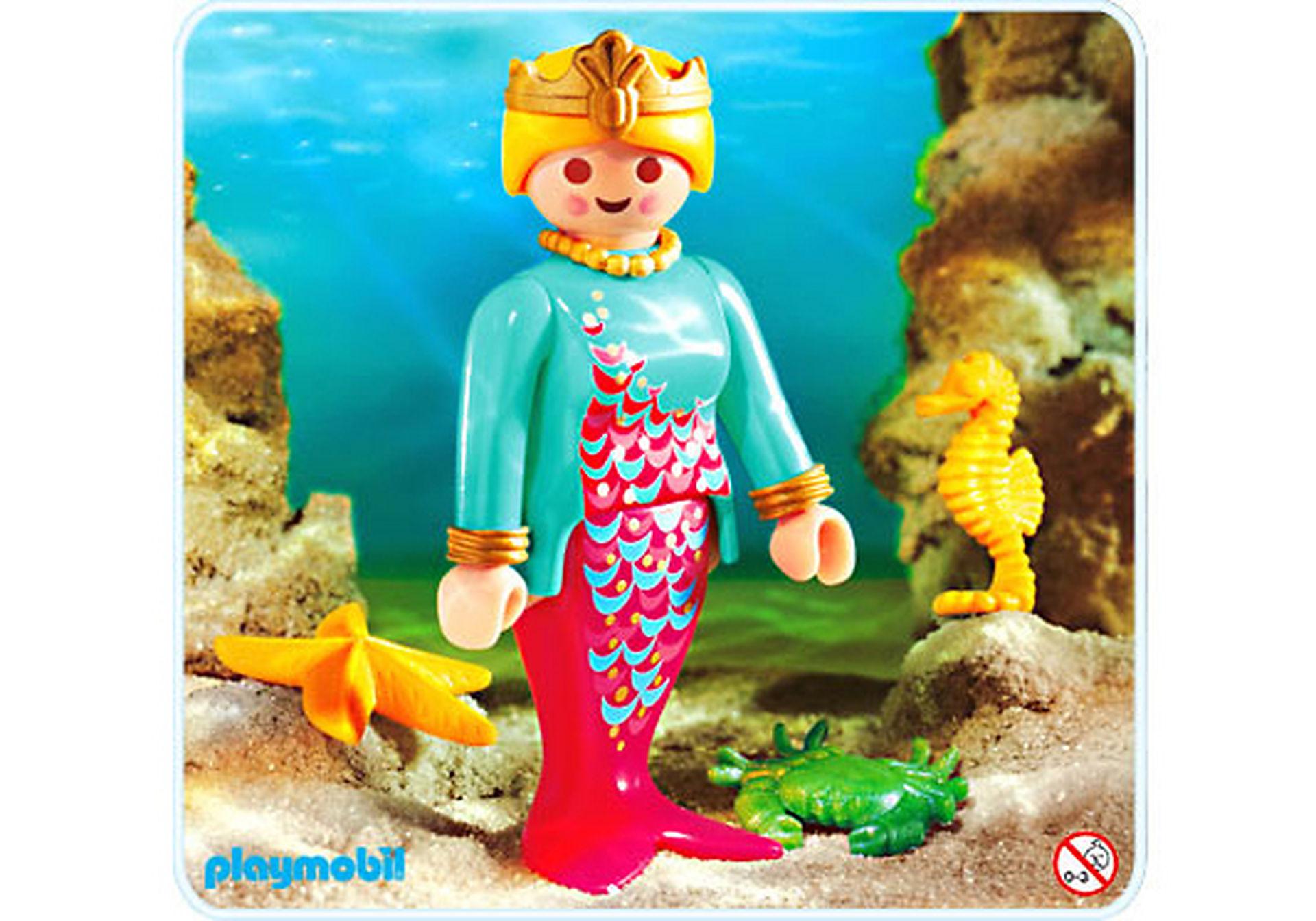 4557-A Meerjungfrau zoom image1