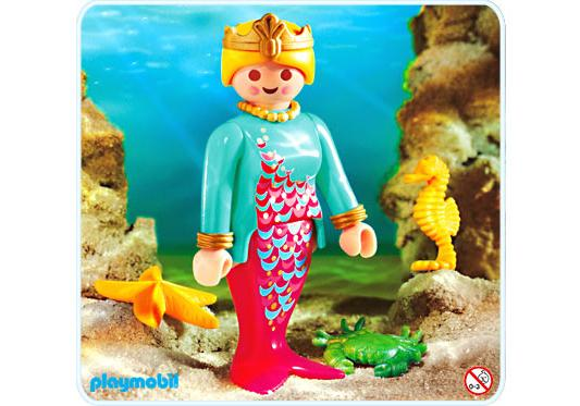 http://media.playmobil.com/i/playmobil/4557-A_product_detail