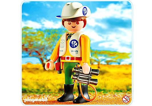http://media.playmobil.com/i/playmobil/4559-A_product_detail/Garde de réserve naturelle