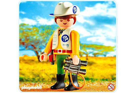 http://media.playmobil.com/i/playmobil/4559-A_product_detail/Wildhüter