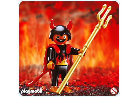 http://media.playmobil.com/i/playmobil/4561-A_product_detail