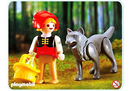 http://media.playmobil.com/i/playmobil/4562-A_product_detail/Chaperon rouge