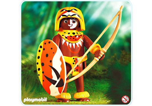 http://media.playmobil.com/i/playmobil/4564-A_product_detail/Chef de tribu