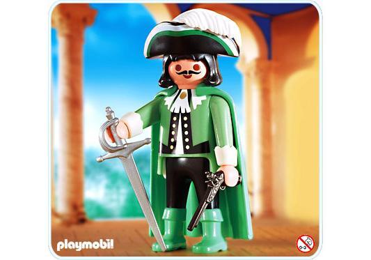 http://media.playmobil.com/i/playmobil/4565-A_product_detail/Graf Monte