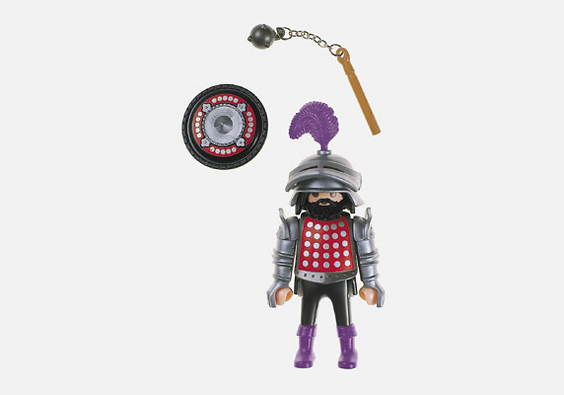 http://media.playmobil.com/i/playmobil/4567-A_product_box_back/Ritter Artus