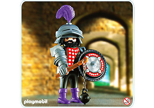 http://media.playmobil.com/i/playmobil/4567-A_product_detail/Chevalier