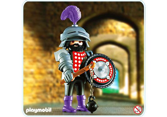 http://media.playmobil.com/i/playmobil/4567-A_product_detail