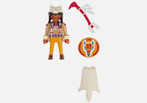 http://media.playmobil.com/i/playmobil/4569-A_product_box_back/Weisser Wolf