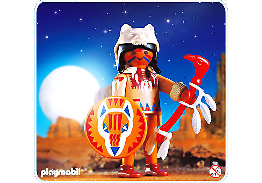 http://media.playmobil.com/i/playmobil/4569-A_product_detail/Weisser Wolf