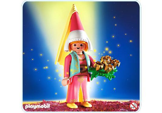 http://media.playmobil.com/i/playmobil/4570-A_product_detail/Glücksfee