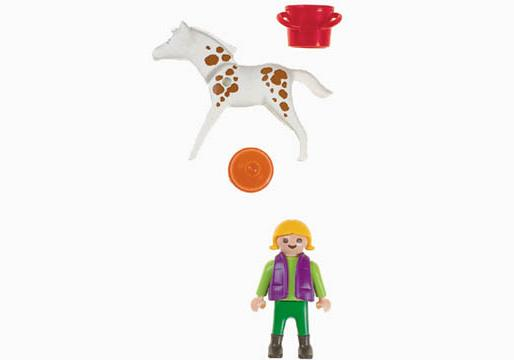 http://media.playmobil.com/i/playmobil/4571-A_product_box_back/Fillette / cheval