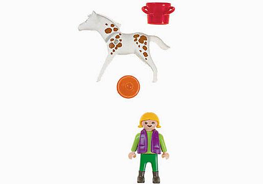 http://media.playmobil.com/i/playmobil/4571-A_product_box_back/Fohlentränke