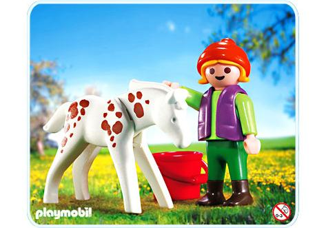 http://media.playmobil.com/i/playmobil/4571-A_product_detail/Fillette / cheval