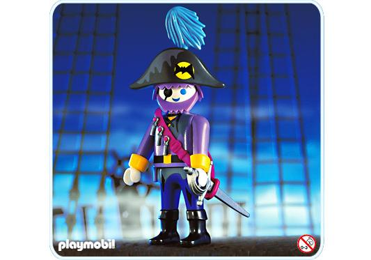 http://media.playmobil.com/i/playmobil/4572-A_product_detail/Pirate fantôme